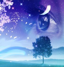 Sueños, una ventana a tu mente