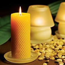 La miel antibi tico natural tarot tarot gratis tarot gratuito hor scopos videncia sue os - Velas de miel ...