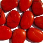 Jade Rojo