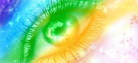 Visualización del Color