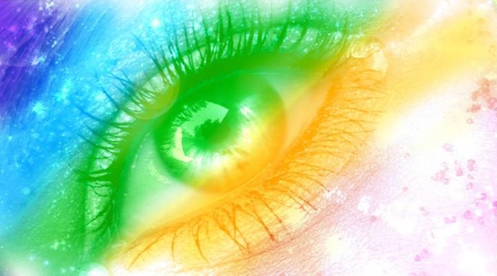 Visualización del Color e1331246909258 - Beneficios Terapéuticos de los Colores