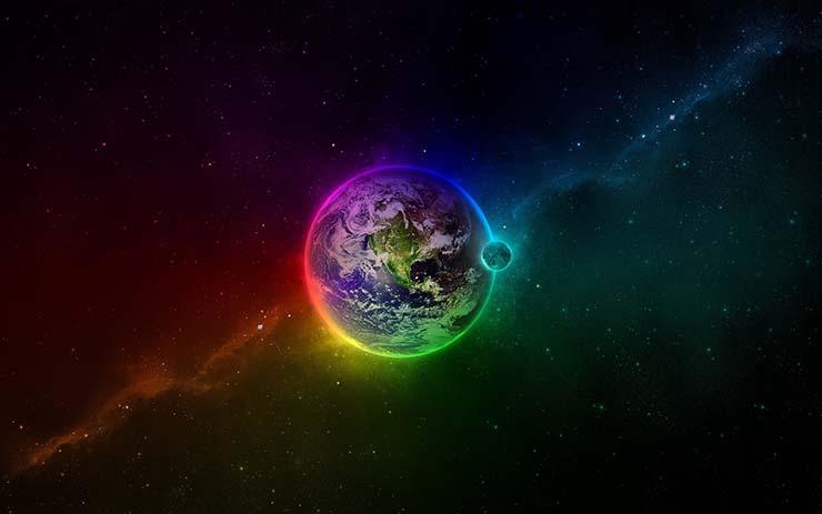beneficios terapeuticos colores - Beneficios terapéuticos de los colores y cómo afectan a nuestra alma
