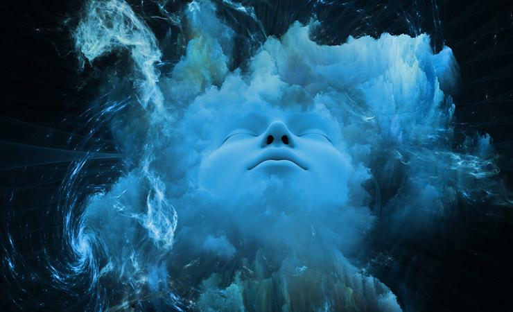 que son canalizadores psiquicos - ¿Qué son los canalizadores psíquicos?