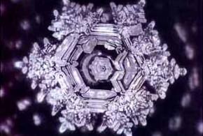 Agua Cristal1