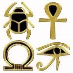 Amuletos o Talismanes
