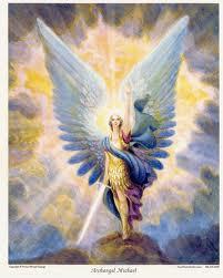 Angel San Miguel - Una Guía para Conectar con tus Ángeles