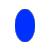 Aura Azul Electrico Los Colores del Aura