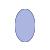 Aura Azul-Pálido