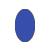 Aura Azul Los Colores del Aura