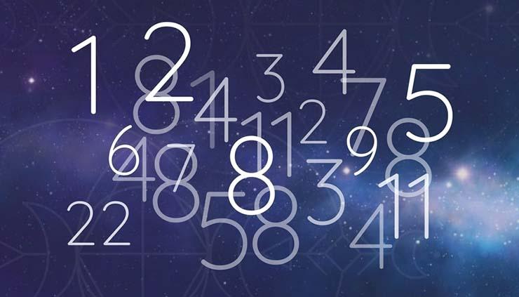 destino a traves numeros - Conoce tu destino a través de los números
