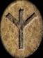 Algiz - Runas, El Oráculo de los Dioses