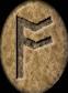 Ansuz - Runas, El Oráculo de los Dioses