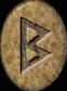 Berkana - Runas, El Oráculo de los Dioses
