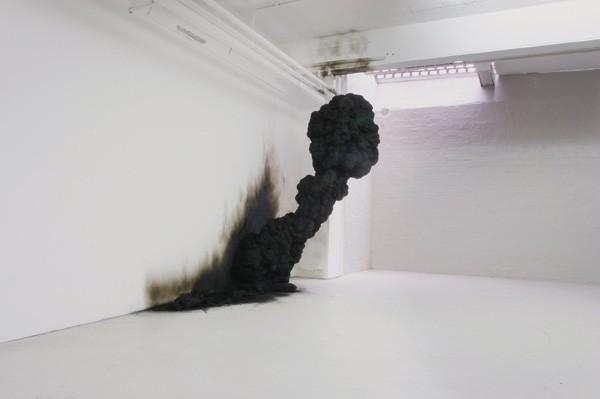 Combustion Espontanea Humana e1335971491759 - Combustión Espontánea Humana