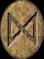 Dagaz - Runas, El Oráculo de los Dioses