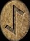 Eihwaz - Runas, El Oráculo de los Dioses