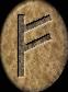 Fehu - Runas, El Oráculo de los Dioses