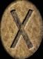 Gebo - Runas, El Oráculo de los Dioses