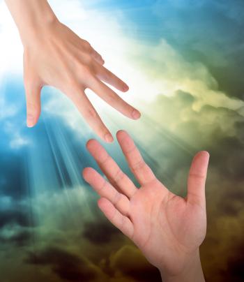 Gemelos Espirituales - Almas Gemelas o Gemelos Espirituales