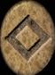Inguz - Runas, El Oráculo de los Dioses