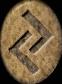 Jera - Runas, El Oráculo de los Dioses