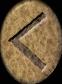 Kenaz - Runas, El Oráculo de los Dioses