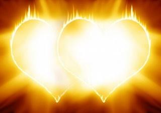 Llamas Gemelas e1336227024448 - Almas Gemelas o Gemelos Espirituales