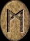 Mannaz - Runas, El Oráculo de los Dioses
