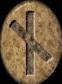 Nauthiz - Runas, El Oráculo de los Dioses