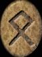 Othala - Runas, El Oráculo de los Dioses
