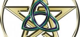 Pentagrama Esotérico