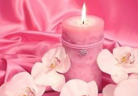 Petición Ritual de Amor