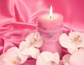 Peticion Ritual Amor e1335897284253 - Petición para Atraer el Amor (de 2012 hasta septiembre 2013)