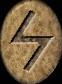Sowilo - Runas, El Oráculo de los Dioses