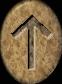 Teiwaz - Runas, El Oráculo de los Dioses