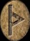 Thurisaz - Runas, El Oráculo de los Dioses