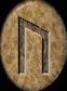 Uruz - Runas, El Oráculo de los Dioses