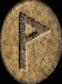 Wunjo - Runas, El Oráculo de los Dioses