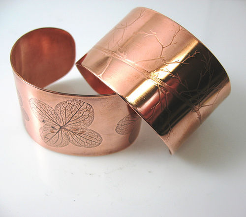 El cobre un elemento m s de protecci n tarot tarot gratis tarot gratuito hor scopos - Objetos fabricados con cobre ...