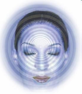 Visualizacion positiva - Materializa tus deseos con afirmaciones positivas
