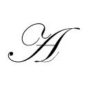 a - Significado de los Sueños - Letra A -