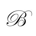 b - Significado de los Sueños - Letra B -