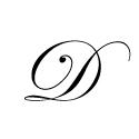 d - Significado de los Sueños - Letra D -