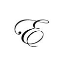 e - Significado de los Sueños - Letra E -