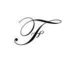 f - Significado de los Sueños - Letra F -