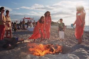 hogueras y rituales e1340466117540 300x199 Ritual para la noche mágica de San Juan