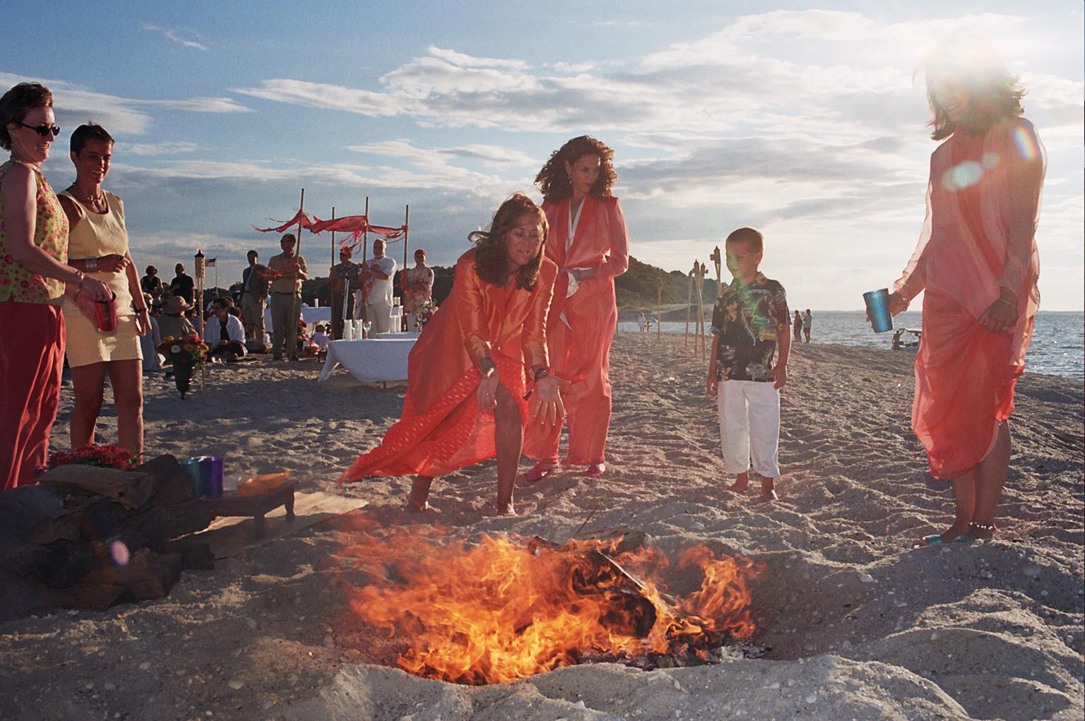hogueras y rituales e1340466117540 - Ritual para la noche mágica de San Juan