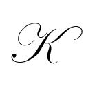 Interpretación de los Sueños Letra K