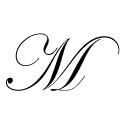 m - Significado de los Sueños - Letra M -