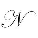 n - Significado de los Sueños - Letra N -